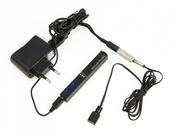Адаптер для VMD, adapter-VMD