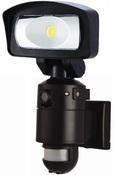 Камера видеонаблюдения с прожектором Smartron-9312BD