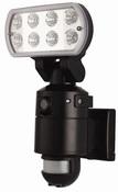 Умная ip wi-fi камера с прожектором Smartron-9311BSD-SP8