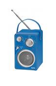 Радиоприемник AEG MR 4144 (синий)