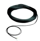 Нагревательный кабель 80м-1,36кВт AEG HC 800 (греющий) HC 800-17Вт/L (80м)