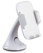 Ainy Автомобильный держатель универсальный XB-012 белый