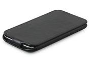 Ainy Кожаный чехол HTC One 2 M8 черный