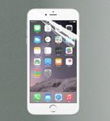 Ainy Защитная пленка Apple iPhone 6 передняя матовая