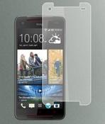 Ainy Защитная пленка HTC Butterfly S матовая