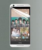 Ainy Защитная пленка HTC Desire 626 матовая