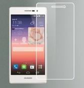 Ainy Защитная пленка Huawei Ascend P8 матовая