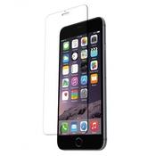 Ainy Защитное стекло (0,15мм) Apple iPhone 6 Plus