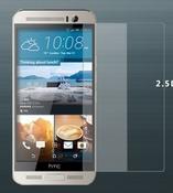 Ainy Защитное стекло (0,33мм) HTC One M9 Plus