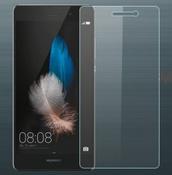 Ainy Защитное стекло (0,33мм) Huawei Ascend P8 Lite