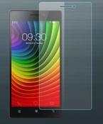 Ainy Защитное стекло (0,33мм) Lenovo Vibe X2 Pro