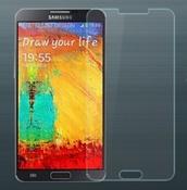 Ainy Защитное стекло (0,33мм) Samsung N9000 Galaxy Note 3