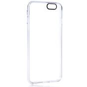 Ainy Защитный чехол Apple iPhone 6 QF-A019 прозрачный