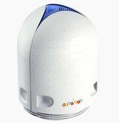 Airfree BABY AIR очиститель воздуха (до 22 кв.м.)
