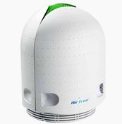 Airfree E60 очиститель воздуха (до 24 кв.м.)