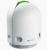 Airfree E80 Очиститель воздуха (до 32 кв.м.)