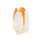 Airfree LOTUS white очиститель воздуха (до 60 кв.м.)