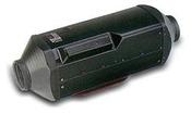 Воздушный отопитель AIRTRONIC B5 LC (бензиновый компактный)