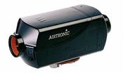 Воздушный отопитель AIRTRONIC D2 (дизельный)