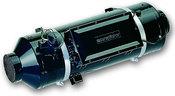 Воздушный отопитель AIRTRONIC D8 LC (дизельный)