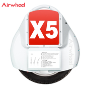 Моноколесо Airwheel Х5