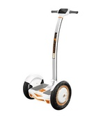 Airwheel S3/S3T Сигвей