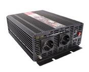 AcmePower AP-DS2500/12 Преобразователь напряжения (инвертор)