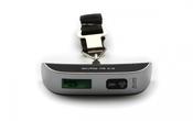 Электронные весы ALcom Active LS-400
