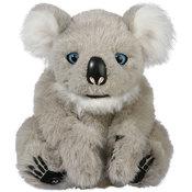 Робот игрушка Живая коала Alive Cub - Koala Joey