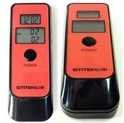 """Персональный алкотестер с двумя LСD-дисплеями """"SITITEK Pro2"""" (54066)"""