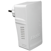 ALONIO T4 GSM термометр