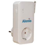 ALONIO T6 GSM термометр