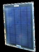 31 Век AM-SM15 Солнечная панель