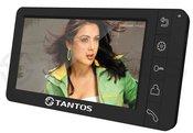 Tantos Amelie – SD Монитор видеодомофона с кнопочным управлением