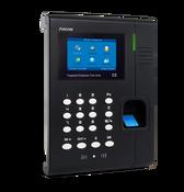 Сетевой биометрический терминал Anviz C2