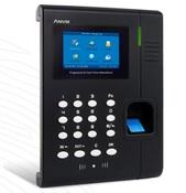 Anviz С2 WEB Server Система учета рабочего времени