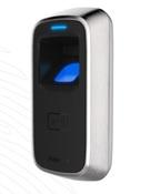 Anviz M5 биометрическая система контроля доступа