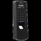 ANVIZ P7 POE миниатюрная профессиональная сетевая система контроля доступа (СКУД) нового поколения
