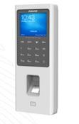 Anviz W2 WEB система контроля доступа