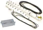GSM Репитер AnyTone AT-600 (комплект) (10625003)