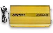GSM репитер AnyTone AT-6100GD (10625008)