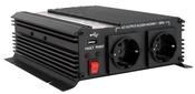 AcmePower AP-DS1000/24 Преобразователь напряжения (инвертор)