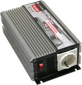 AP-DS600 Преобразователь напряжения (инвертор) AcmePower