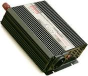 AP-DS800/24  Преобразователь напряжения  AcmePower (инвертор)