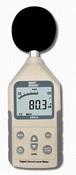 Smart Sensor AR814 - портативный шумомер - измеритель уровня звука (EU) (547)