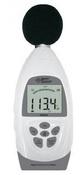 Smart Sensor AR844 профессиональный шумомер с USB интерфейсом (EU) (2803)