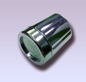 Keosan Aroma Sense 508 Фильтр-насадка на кран