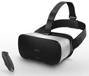Автономный шлем виртуальной реальности ACV SVR-FHD