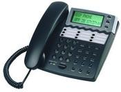 SIP телефон Atcom AT-530P (10202002)