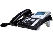SIP телефон Atcom АТ-640Р (10202007)